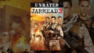Download Jarhead 3: The Siege (Unrated) Video