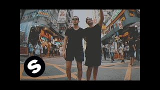 Download Sam Feldt - What About The Love Video