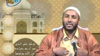 Download ustaz yasin nuru Tewekul 2 Video