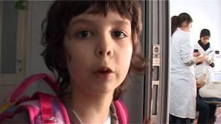 Download MEDICINSKA SKOLA 1 FILM Video