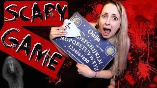 Download OUIJA BOARD HOME ALONE .... Gone Wrong. Video