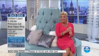 Download HSN | The Monday Night Show with Adam Freeman 04.24.2017 - 07 PM Video