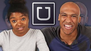 Download Uber Drivers Talk About Pet Peeves Video
