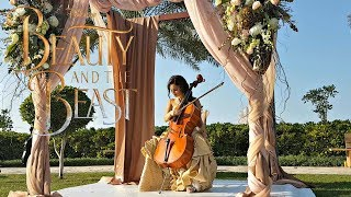 thinking out loud download mp4