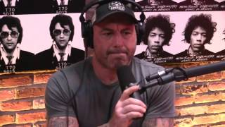 Download Joe Rogan on Why he changed his stance on the Moon landing conspiracy Video