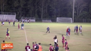 Download USC Aiken Men's Soccer vs Emmanuel Video