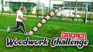 Download SIDEMEN $10,000 WOODWORK CHALLENGE Video