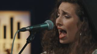 Download Manatee Commune - Full Performance (Live on KEXP) Video