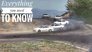 Download How Much did it Cost to go Drifting in Japan? Video