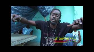 Download Beenie Man and why he is not responsible for the murder of tho dancehall legend Video