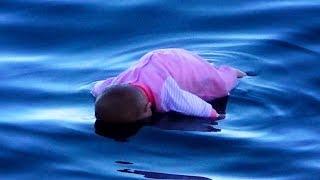Download DROWNING BABY PRANK Video