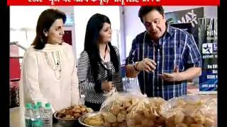 Download Panipuri with Rishi and Neetu Kapoor.flv Video