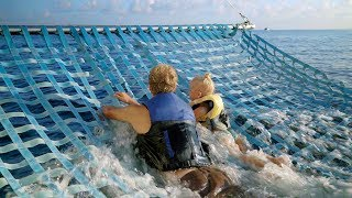 Download Must-Do Family Activities in Maldives Video