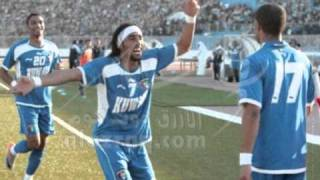 Download مشاري العوضي - هذا الأزرق ياكم Video
