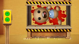 Download All Machines WEAPONS With BLOOD | Kick The Buddy Video
