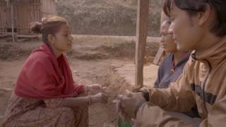 Download HC3 Nepal - Towards a Brighter Future Video