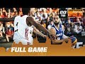 Download France vs Russia - Full Game - FIBA 3x3 Europe Cup 2017 Video