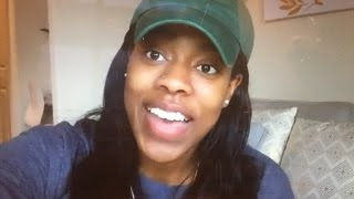 Download But That MCAT Though? || VLOG #4 Black Girl, White Coat Video