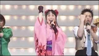Download サクラ大戦 2011 武道館ライブ2 DVD 帝都花組 檄!帝国華撃団 Video