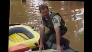 Download 7.8.1994 Albany Flood WALB Video