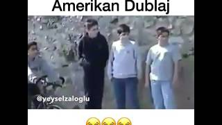 Download Bücür Cadı - Amerikan Dublaj Video