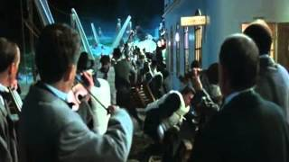 Download Titanic(タイタニック)Celine Dion(セリーヌディオン)  HD  高音質 Video