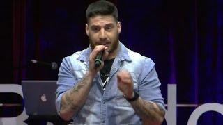Download Exhibición de Freestyle Rap | Host Misionero, con Sony, Cober y DJ Akrylik | TEDxRíodelaPlata Video