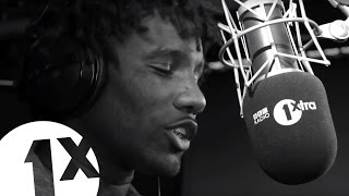 Download Wretch 32 & Avelino FITB Video