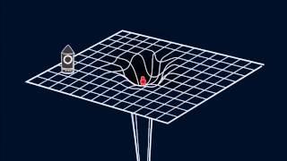Download Viaggio nel buco nero (tratto da RelativitApp) Video