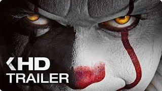 Download IT Trailer (2017) Video