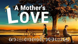 Download 2019 Christian Family Movie ″A Mother's Love″   A True Heart-touching Story (English Dubbed) Video