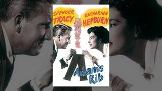Download Adam's Rib Video