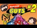Download Nickelodeon Guts: Dangling from the Ceiling - PART 2 - Game Grumps VS Video
