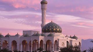 Download Molana Muhammad Umar(Mavana Tareq) Video