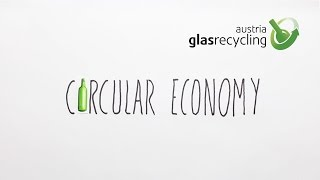 Download Austria Glas Recycling - 40 years of sustainability Video