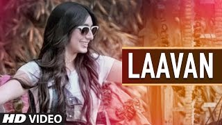 Download Sarika Gill: Laavan | Latest Punjabi Songs | Goldboy | New Punjabi Songs 2016 | T-Series Video