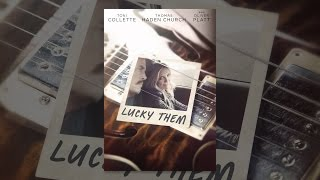 Download Lucky Them Video