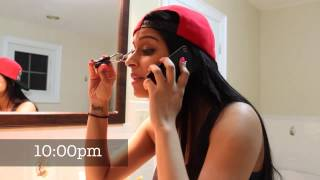 Download How Girls Get Ready... Video