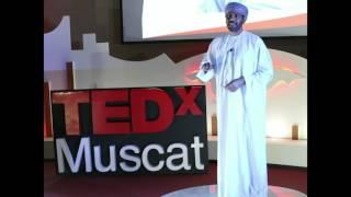 Download Memoirs of a trauma Surgeon   Abdullah Al Harthy   TEDxMuscatSalon Video