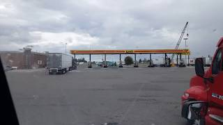 Download BigRigTravels LIVE! From the Love's Truckstop in Heyburn, Idaho Video