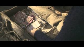 Download Lettere di uno sconosciuto - Trailer Video