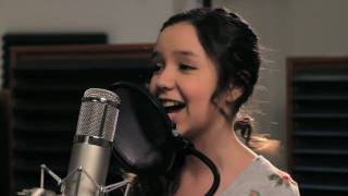 Download Maddi Jane - Price Tag (Jessie J) Video