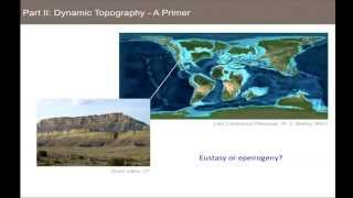 Download Postmodern Geophysics and Ice Age Climate Video