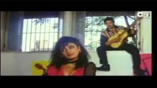 Download is tarah aashiqi ka asar chood jaunga by kumar sanu Video