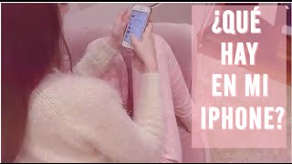 Download TAG: ¿Qué hay en mi iPhone?    Rebeca Stones Video
