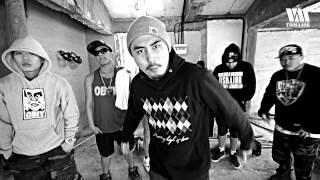 Download VISMAJOR (비스메이져) - Vcypher (2013) Video