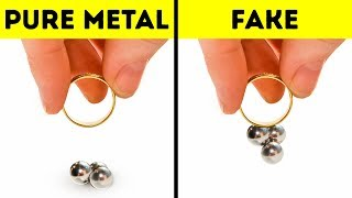 Download 12 Tips on How to Spot Fake Jewelry Video