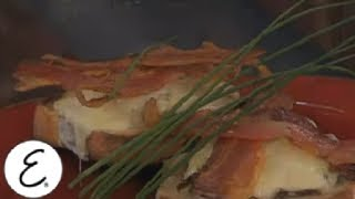 Download Leftover Thanksgiving Turkey Sandwich Recipe - Emeril Lagasse Video