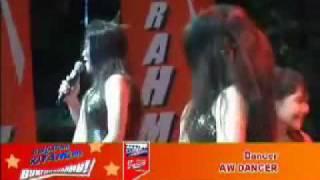 Download Anoman Bolong - Sansan.mp4 Video