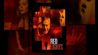 Download Red Lights Video